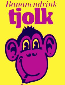 Tjolk aapje na automatisch overtrekken