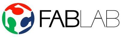 fablab.nl
