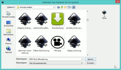 voorvertoning-svg-bestand-logo-inkscape