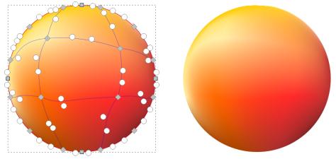 cirkel met mesh schermafbeelding.png