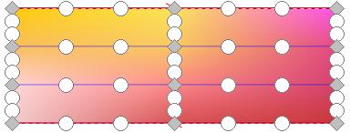 elk punt een eigen kleur.png